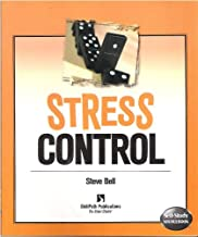 Stress Control Self-study Sourcebook (1996)