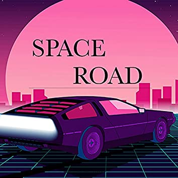 Space Road