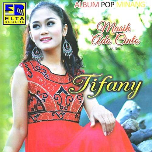 Tifany