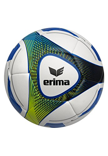 Ballon de foot Erima Hybrid Training