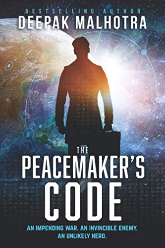 The Peacemaker's Code