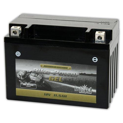 GEL Batterie 12-14ZS, YTZ14-Z