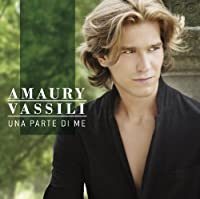 Una Parte Di Me by Amaury Vassili