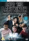 Into The Labyrinth - The Complete Series [Reino Unido] [DVD]