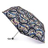 Paraguas Superslim con 2 líneas de Seda Extra