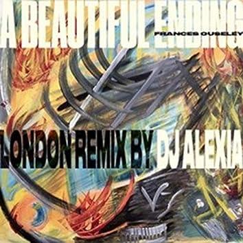 A Beautiful Ending (London Remix by Dj Alexia)