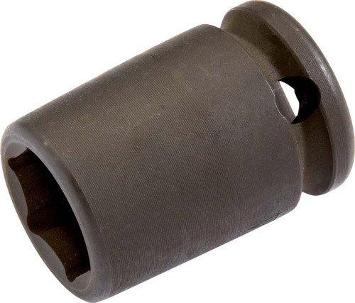 Rodac SAM-NJ-19 Schlagschrauber-Einsatz 3/8 19mm Inhalt: 1 Stück