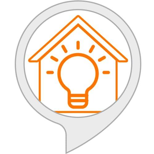 Smart Home Kanal