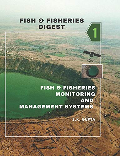 Fish & Fisheries Digest: Part-1