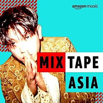 Mixtape Asia
