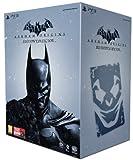 Batman Arkham Origins - édition collector