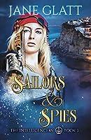 Sailors & Spies (Intelligencers)