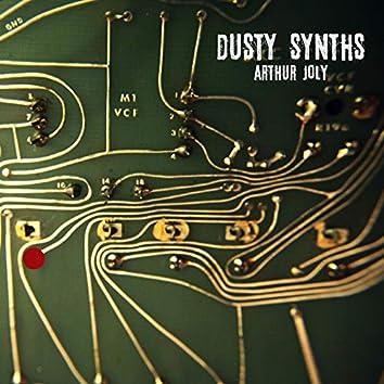 Dusty Synths