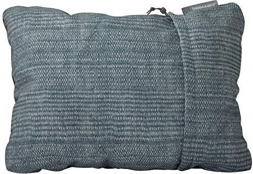 Therm-A-Rest Compressible Pillow XL - Almohada de viaje