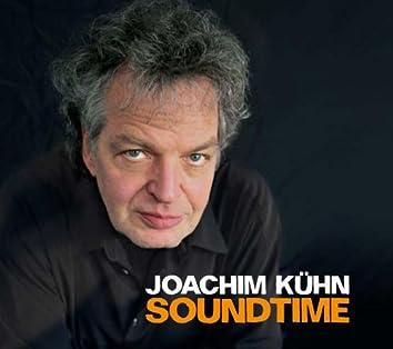 Soundtime