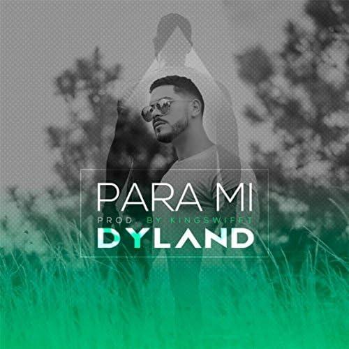 Dyland