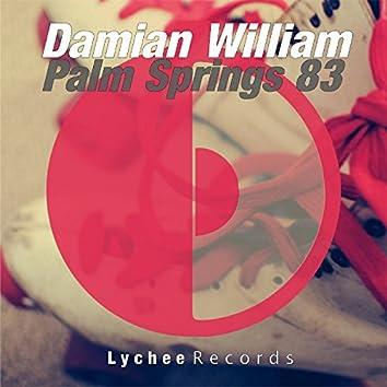 Palm Springs 83