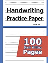 Best page of handwriting Reviews