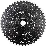 SunRace 9-Speed Bicycle Cassette - CS-M983 11-50