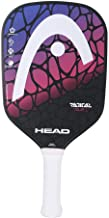 HEAD '18 Radical Tour L Pickleball Paddle