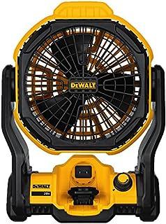 DEWALT DCE511B 20V MAX 11