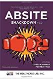 ABSITE Smackdown! V2.0: The ABSITE Review Manual With Video Review Course