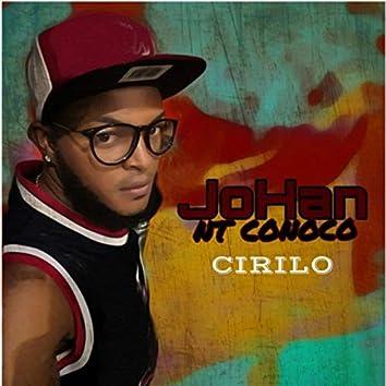 Cirilo