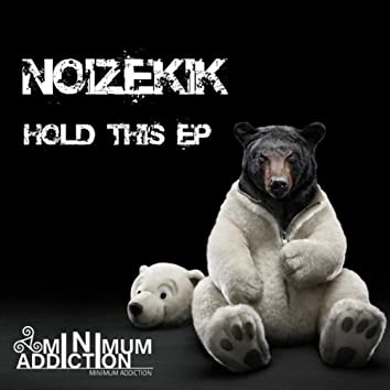 Hold This EP