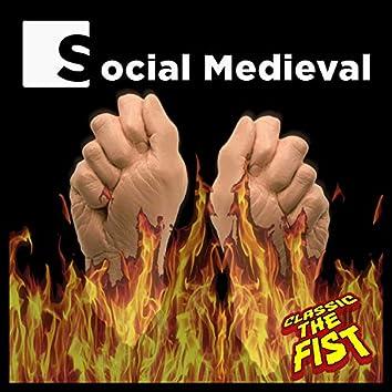 Social Medieval