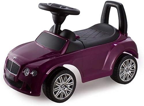 Kinder-Twist Car Scooter Walking Kinder Yo Auto mit Musik 1-3 Jahre alten S lingswanderer Xuan - worth having