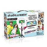 Canal Toys - Studio Creator - Studio Pro - INF001