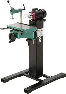 single spindle boring machine