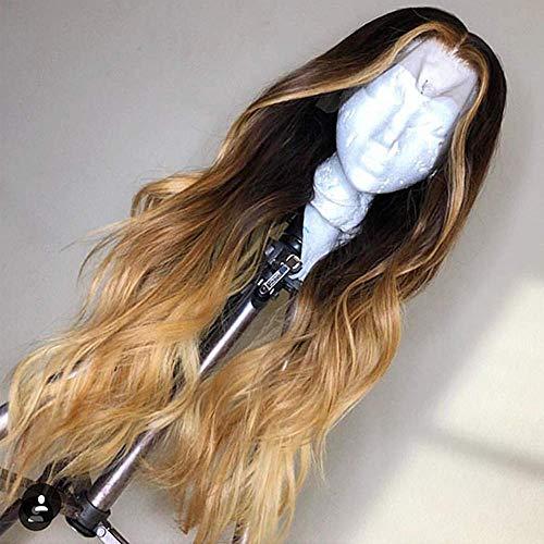 1b 27 hair _image0