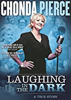 Laughing in the Dark [DVD] [Import]