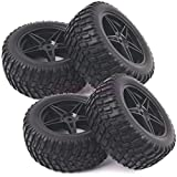 Atv Mud Tires Review and Comparison