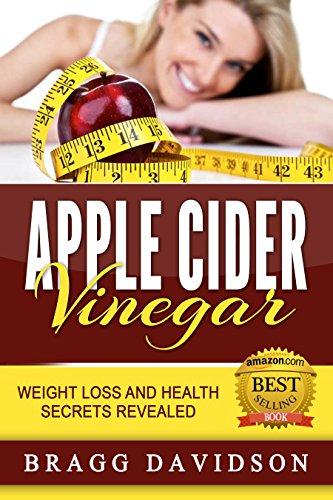 Bragg Apple Cider Vinegar Uses for Skin
