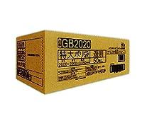 ポリ袋 特大サイズ 透明 0.05ミリ厚 2000×2000mm 50枚入 GB2020
