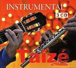 Taize Instrumental