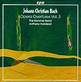 Lucio Silla, W. G9: Overture: III. Presto...