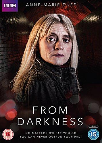 From Darkness [DVD] [2015]