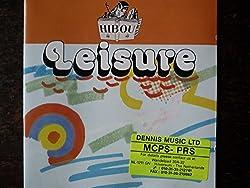 Multimagazines Vol. 2 Leisure Jingles - Media Production Music