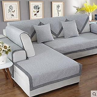 Amazon.es: fundas sofa 240 cm