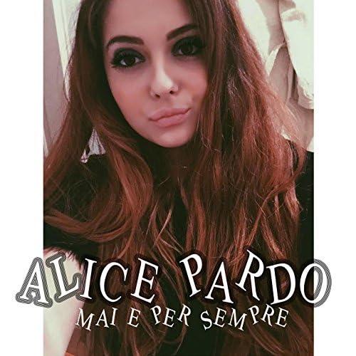 Alice Pardo