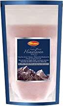 Shan Himalayan Pink Natural Salt Fine Grain Powder, 400g