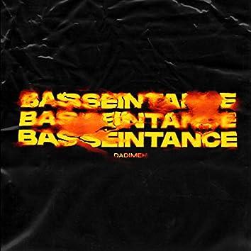 Basseintance