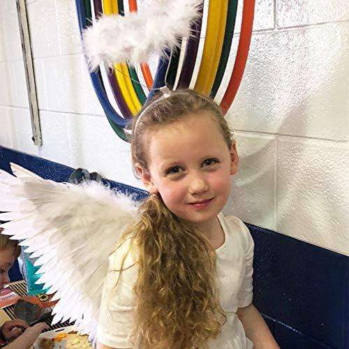 Angel wings store _image3