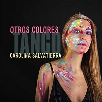 Otros Colores Tango