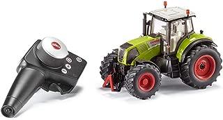 Mejor Tractor Claas 850 de 2020 - Mejor valorados y revisados
