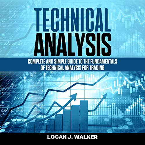 Technical Analysis  By  cover art