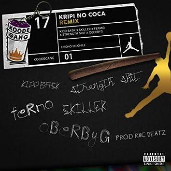 Kripi No Coca (Remix)